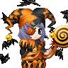 blacktinykat's avatar