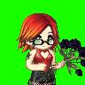 my_emo_romance's avatar
