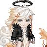 .Pornophone.'s avatar