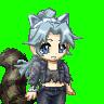 Kuroz's avatar