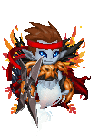 King Robicus's avatar