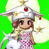 booboocita101's avatar