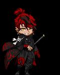 Vivelo's avatar