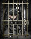 Shadow the bad's avatar