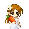 kk_d's avatar