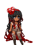 Sacral Cecity's avatar