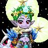 Duchess of Odessa's avatar