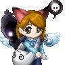 black moon girl's avatar
