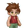 Senko_hagarashi's avatar