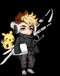 uSuk Plz Stay's avatar