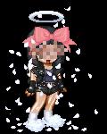 SydneyLynD's avatar