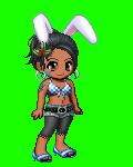 FrndzR4ever's avatar