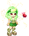Sasmeske's avatar