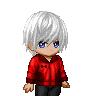 MzSabby's avatar
