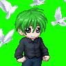 dancsa's avatar