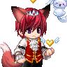 Kenichi Seiji's avatar