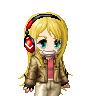 Torchic23's avatar