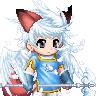 Yoko the wolf's avatar