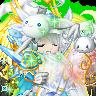 Kishi_hoko-ki's avatar