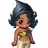 Aleki06's avatar