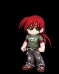 Narisuko-kun