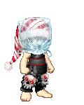 denkiteki1's avatar