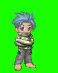 Pure_Jenius's avatar