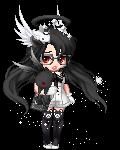 banicula's avatar