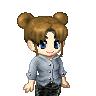 Arinelle's avatar