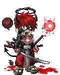 Tsuruke's avatar