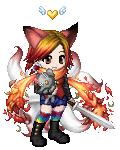 Jyink's avatar