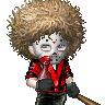 Forte0016's avatar