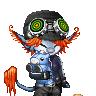 fillabunny2's avatar