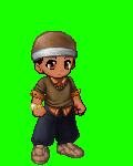 Kenz4life's avatar