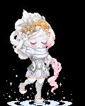 NekomimiTotoro's avatar