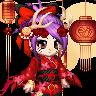 embracetheanimal's avatar