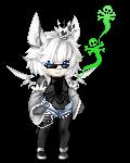 Bryceykun's avatar