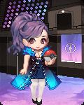 Sukuna's avatar