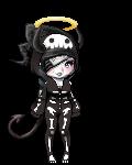 KXXI's avatar
