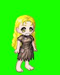 User 4834514's avatar