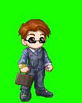 Masterful's avatar