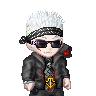 Shaman Leonidas's avatar