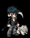 brandenboy207's avatar