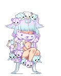 Muyuu's avatar