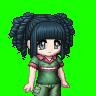 kagekitsu's avatar