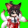 VisionaryFire's avatar