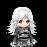 Kellial's avatar