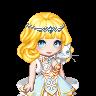 Maria R0botnik's avatar
