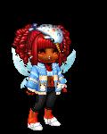 ShatteredSoulOnFire's avatar
