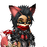 [-Oni-]'s avatar